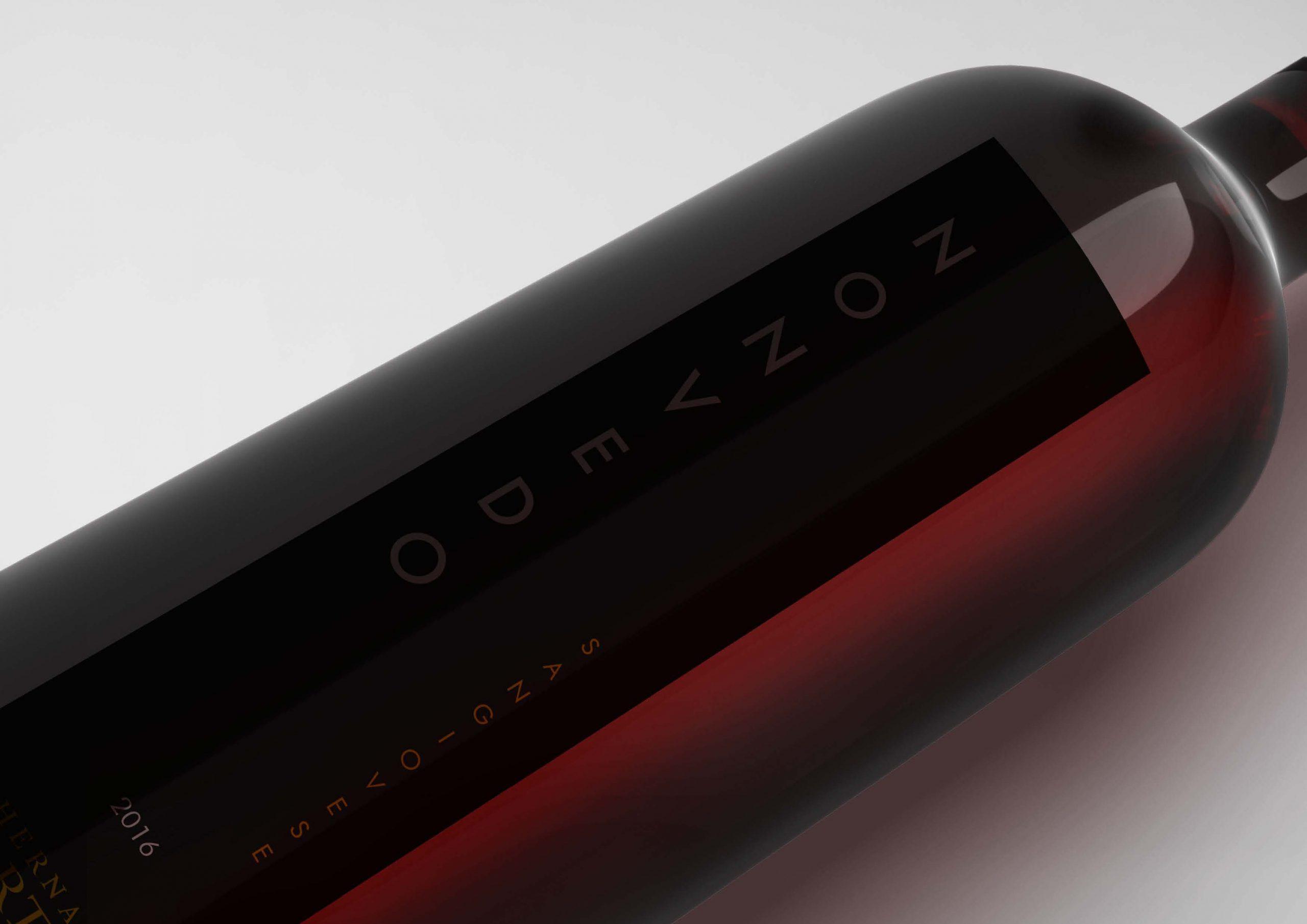 WineLabel12