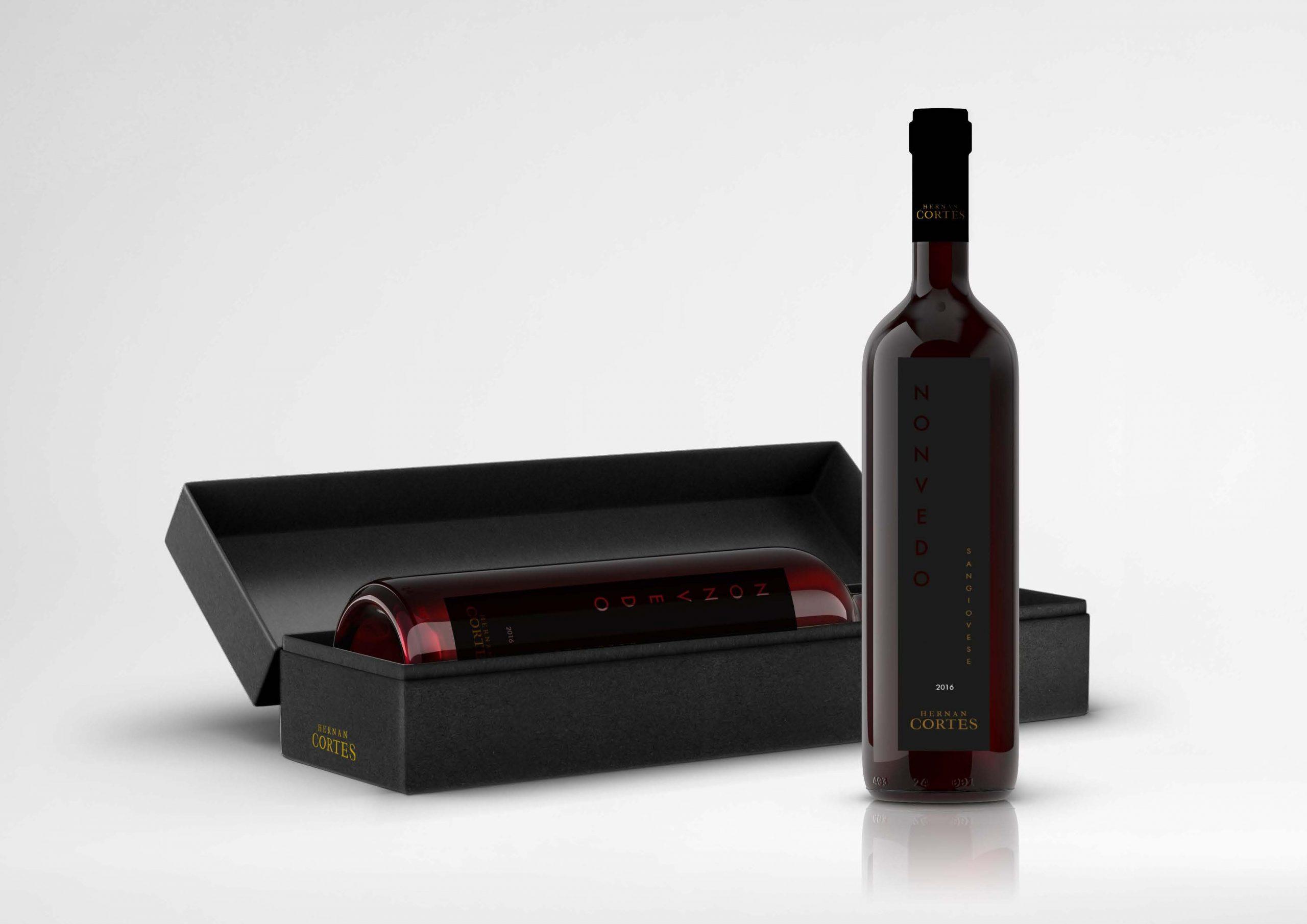 WineLabel9