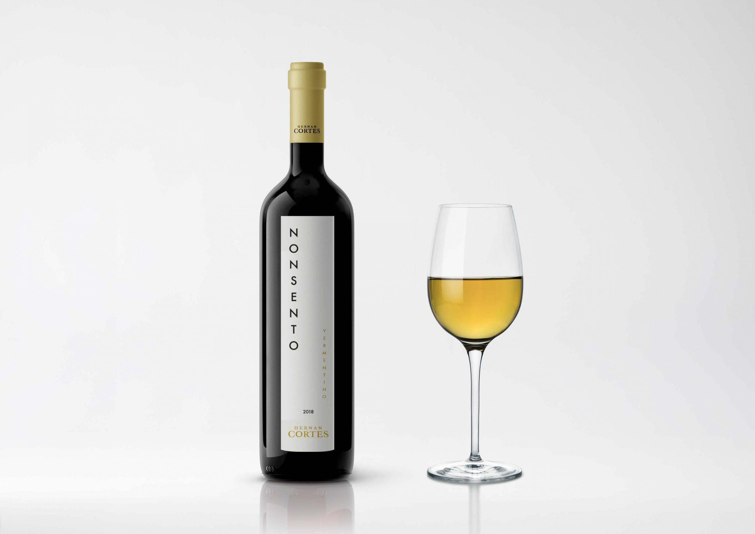 WineLabel7