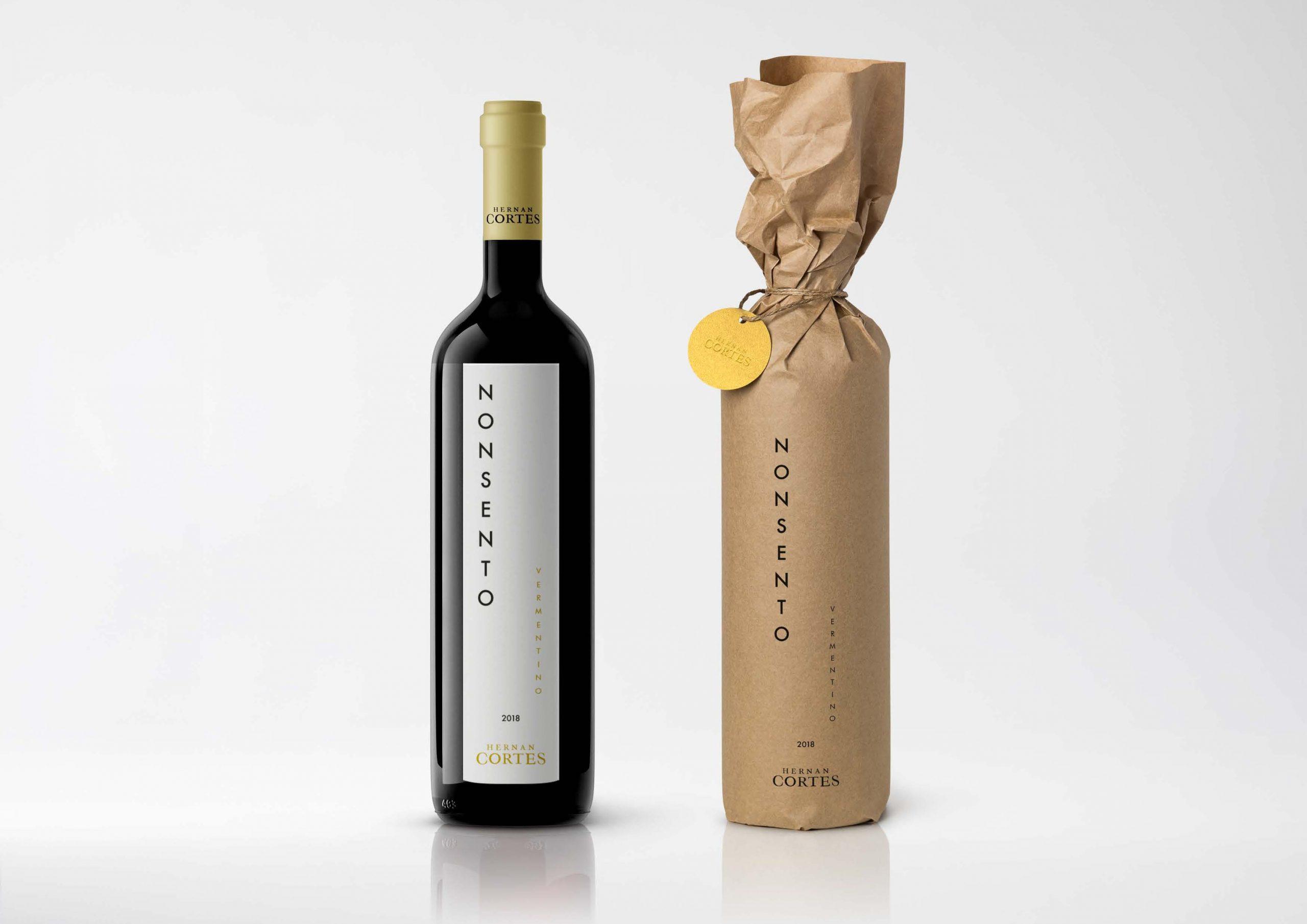 WineLabel5