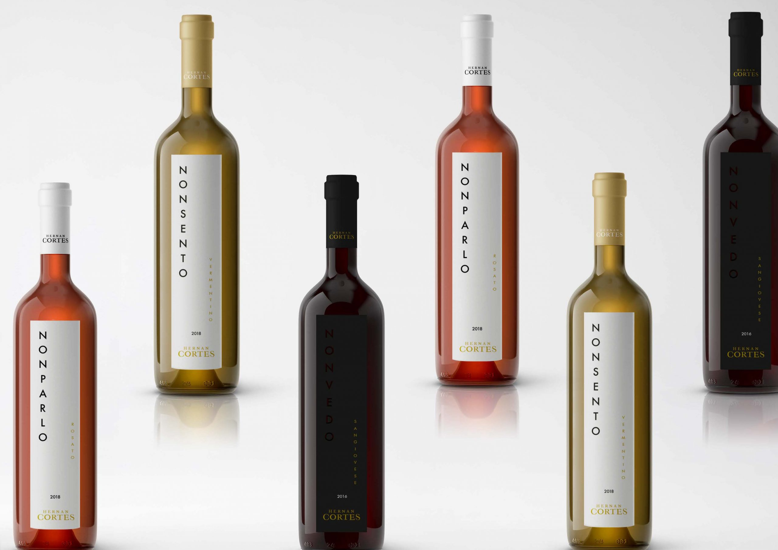 WineLabel