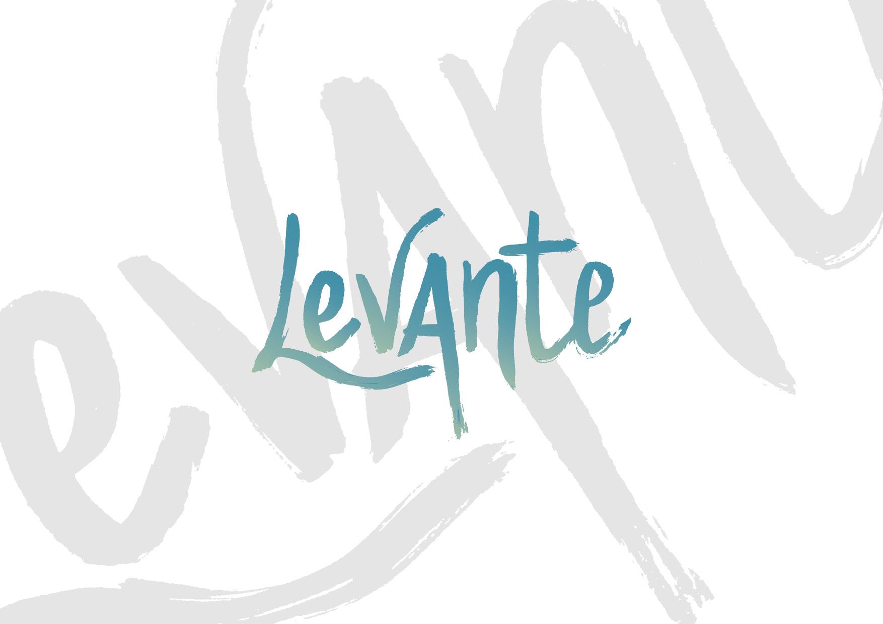 Levante-Brand2