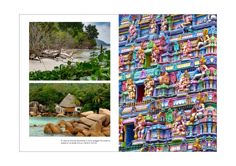 Turismo-Brochure3