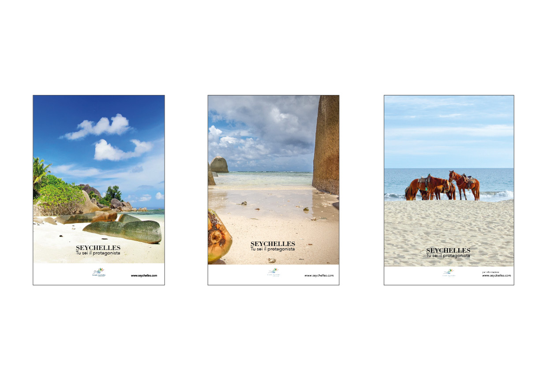 Turismo-CampagnaStampa3