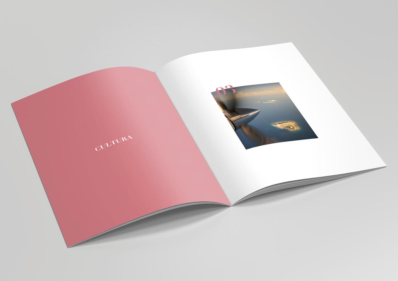 Turismo-Brochure5